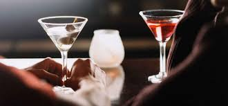 dry martini shaken not stirred 20 favorite drinks of rich and famous entrepreneurs and
