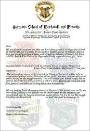 100 best harry potter party images on pinterest harry potter