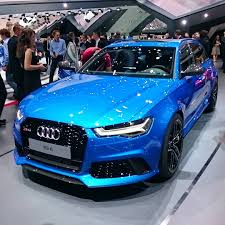 nardo grey r8 audi u0027s ara blue is a lovely colour especially on the rs6 the