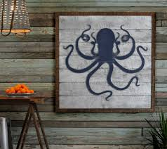 pictures on rustic coastal decor free home designs photos ideas
