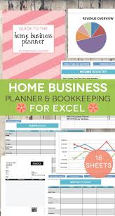 Bowling Handicap Spreadsheet 679 Best Party Events Ideas Images On Pinterest Event Planning