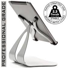 ipad stand tablet holder the original stabile 2 0