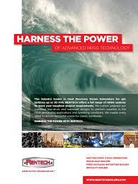 hydrocarbon processing 10 2016 pdf oil refinery petroleum