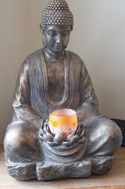 7 best buddha statues images on buddha garden buddha