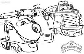 chuggington coloring pages 4484 chuggington coloring pages