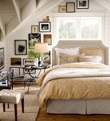 Beautiful Bedroom Ideas 445 Best Bedrooms Images On Pinterest Bedroom Ideas