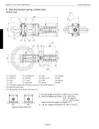 kubota generator wiring diagram wiring diagrams