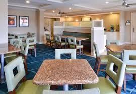 Comfort Inn Riverview Charleston Springhill Suites Riverview Charleston Sc See Discounts