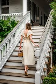 location robe charleston charming luxury at zero george the a list a blog by alyssa