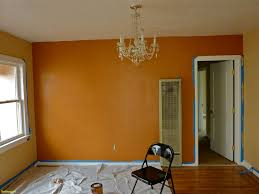 choose color for home interior choosing colours for your home interior 100 images picking a
