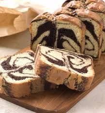 best 25 marble pound cakes ideas on pinterest pound cake moist