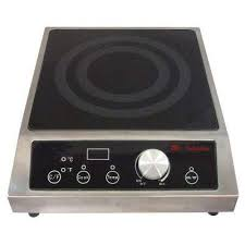 Magnetic Cooktop Induction Cooktops Cooktops The Home Depot