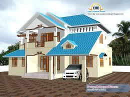 3d home architect design suite deluxe 8 modern building home architect design deluxe 8 home design ideas 3d home architect