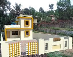 house construction in trivandrum