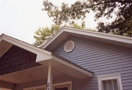 Decorative Gable Vents Home Depot by Tenney U0027s