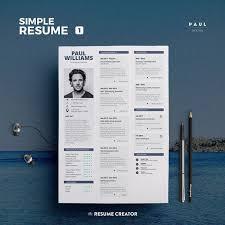 Simple Resume Creator by 17 Best Theresumecreator Is On Instagram Images On Pinterest