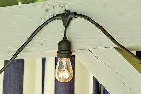patio lights hooks photos pixelmari
