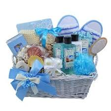 spa gift basket ideas spa relaxation baskets for less overstock