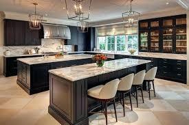 kitchen island granite top white kitchen island with black granite top