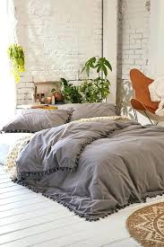 duvet covers grey thin comforter duvet covers grey and teal u2013 ems usa