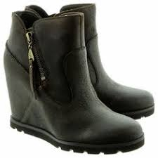 ugg sale overstock original ugg larus casual boots for on the official ugg