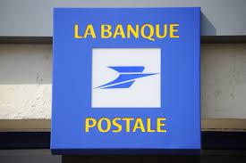 si鑒e banque postale la banque postale si鑒e 28 images labanquepostale fr espace