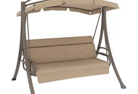 Covered Patio Curtains by Patio U0026 Pergola Flagstone Patio As Patio Furniture Covers For
