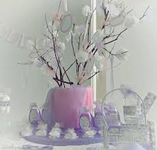 lavender baby shower lavender theme baby shower pictures photos and images for