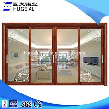 Fire Rated Doors With Glass Windows by Fire Rated Door Aluminum Fire Rated Door Aluminum Suppliers And