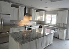 granite countertop kitchen cabinets with sliding doors what is a