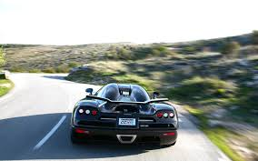 ccxr koenigsegg price most expensive cars in the world koenigsegg ccx r fast car pictures
