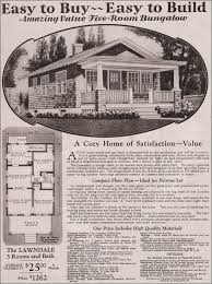one craftsman bungalow house plans 893 best vintage house plans images on vintage houses