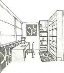 comment dessiner un canapé en perspective comment dessiner un canapé maison image idée