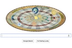 copernicus and the church what the history books don t say