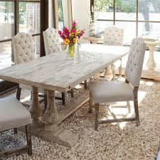 windsor dining table windsor f c pine and room