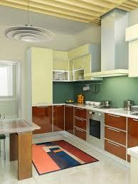 cuisine plus recettes credence adhesive cuisine castorama maison design bahbe com