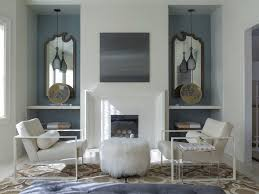 transitional decorating ideas living room fireplace niche decorating ideas living room transitional with cased