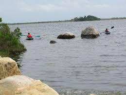rhode island travel kettle images Kayaking on ninigret pond picture of ninigret national wildlife jpg