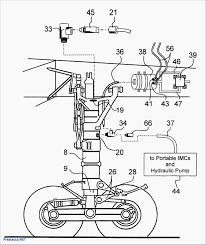 wiring diagram for rv landing gear switch diagram download