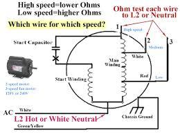two phase wiring diagram emergency lighting wiring diagram