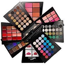 sephora collection color festival blockbuster makeup