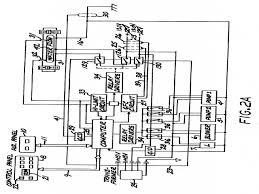 spa wiring diagram wiring diagram byblank