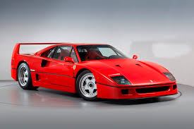 f40 bhp f40 cat graypaul