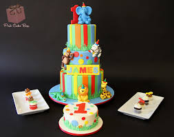 specialty birthday cakes children s cakes specialty cakes for boys page 3