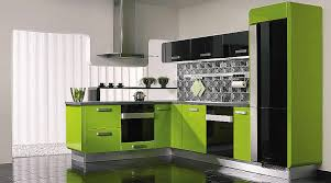 kitchen cabinets design pictures design your home