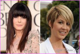 hair color for 45 hair color for 45 year old latestfashiontips com