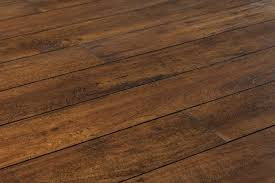 attractive 12mm laminate wood flooring lasting beautiful