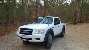 ford ranger u0027s for sale on boostcruising it u0027s free and it works