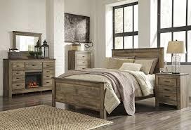 Bedroom Furniture Ni Bedroom Wood Bedroom Sets Lovely Sweet Ideas Reclaimed Wood