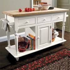 portable island for kitchen best 25 portable kitchen island ideas on portable